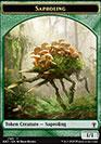 carte magic