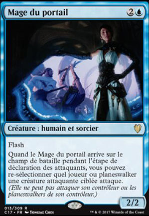 carte magic