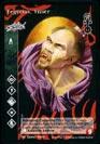 Tegyrius, Vizier
