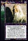 Vagabond Mystic