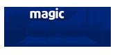 magiccardmarket.eu