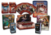 Lots du Concours Innistrad