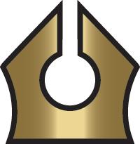 logo_ravnica