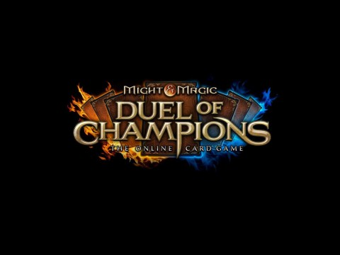 M&M : DUEL OF CHAMPIONS EN LIVE SUR O'GAMING TV