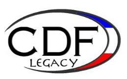 cdf-legacy
