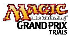 magic-grand-prix-trial