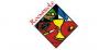 Logo tournoi de noel 2