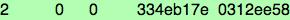 Capture d'écran 2014-05-13 à 14.23.04