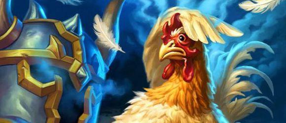 BlizzCon 2015 : Découvrez les huit qualifiés