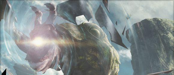 Toutes les cartes Le serment des Sentinelles