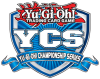 YCS logo