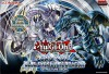 yugioh-saga-of-blue-eyes-white-dragon-structure-deck-12-box-case-32