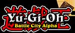 BattleCityAlpha2